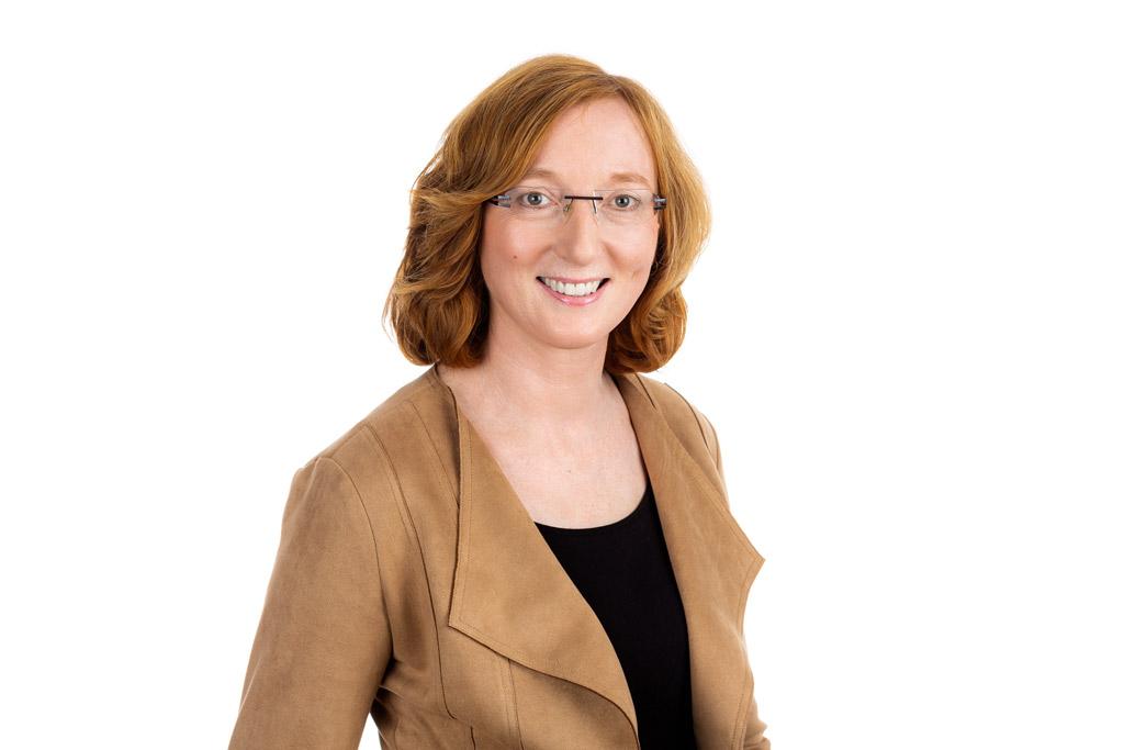 Gerda Kretschmann